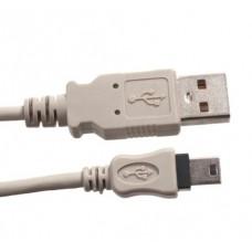 USB Lead