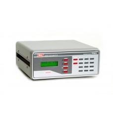 IFM02 Fluxmeter