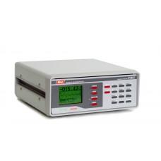 IFM03 Fluxmeter